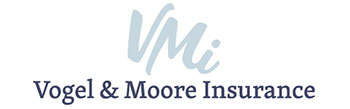 Vogel and Moore Inc.